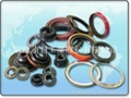 Oil seals & PTFE seals for blender