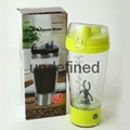 mini milk frother