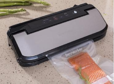 food sealer 1