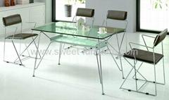 熱銷餐桌椅,餐台椅,餐廳桌椅,餐廳傢具