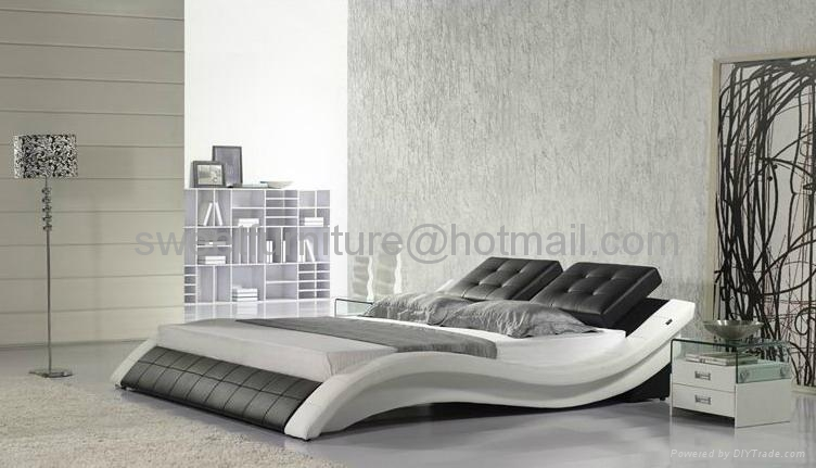 images of bedroom furniture. modern leather bed images of bedroom furniture