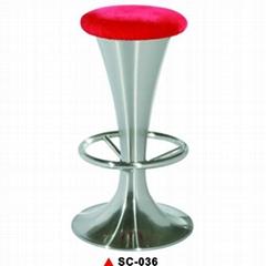 offer modern round bar stools,bar chair,bar furnture