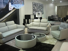 sell leather sofa sets,lounge,sofas,chaise,sofa sets