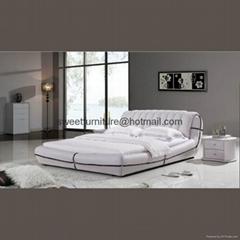 offer bedroom furniture