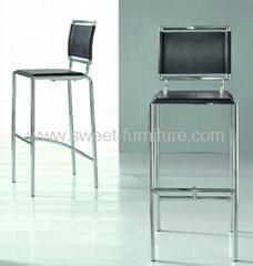 bar stool,bar chair,bar furniture,kitchen stool,Kitchen Furniture
