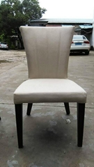 offer dining chair,hotel chair steel chair