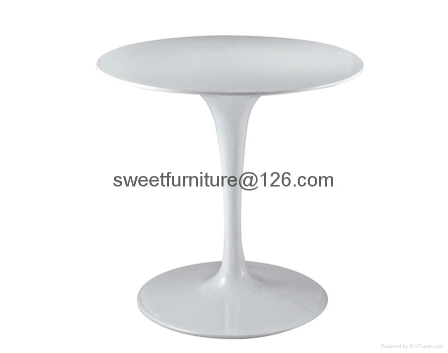 offer ABS glass table,Fiber Glass coffee table 4
