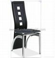 Offer Dining chair,PU chair,PVC chair