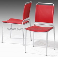 stackable chair,Stack Chair,Hotel Chair,dining chair