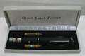 QL 绿色激光笔 1