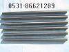 硬質合金棒材 1