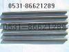 鎢鋼圓棒 1