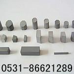 供应优质打井钻头用硬质合金