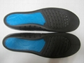 ECO WORK  INSOLE