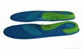 Active Insole 3