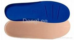 Diabetic Insole
