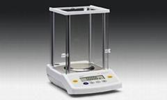 Sartorius Electronic Balances