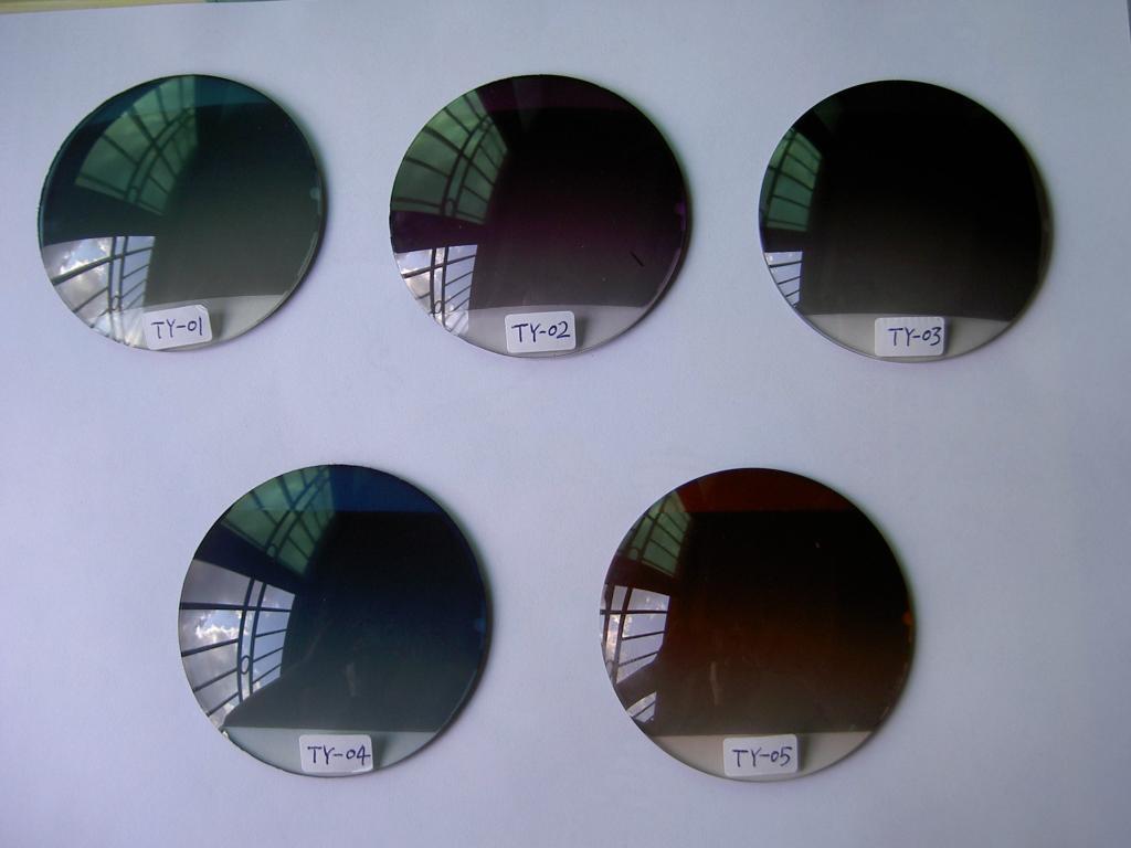 795dd44959e CR-39 polarized lens - 003 - Tongyi (China Manufacturer) - Eyewear ...