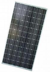 太阳能光伏电池组件