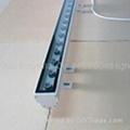 36 W RGB LED wall washer  4