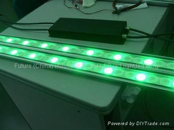 18W 大功率LED洗墙灯 3