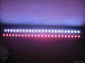 30W洗墙灯 5