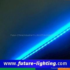 20cm Single color A-slot SMD LED strip light