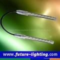 50 CM  白色   LED   對接鋁合槽 3