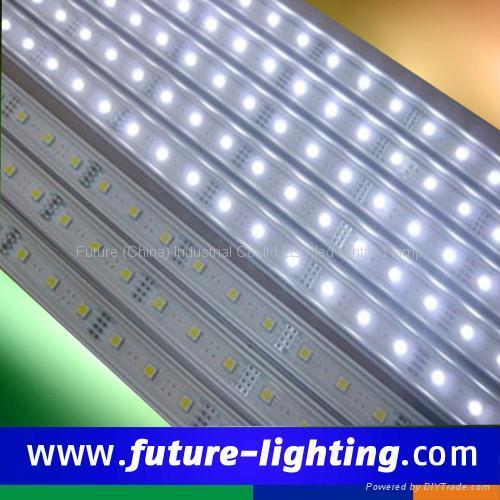 1M 48LED SMD 5050 LED 燈條 2