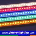 1M  48 LEDS  SMD5050  硬光條 2