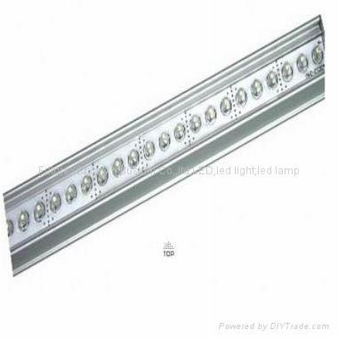 1M  48 LEDS  SMD5050  硬光條 3