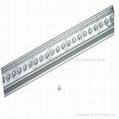1M  48LEDs waterproof SMD5050 rigid strip light 3