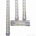 20CM  LED 硬光條  SMD 3