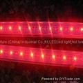 1M  48 LEDS  SMD5050  硬光條 5