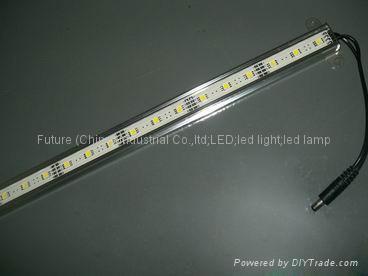 1M 48LED SMD 5050 LED 燈條 4