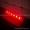 18W 大功率LED洗墙灯 5