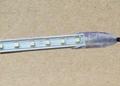 50 CM  白色   LED   對接鋁合槽 5