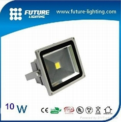 High power led RGB led floodlight led light l
