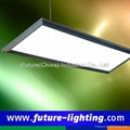 Dimmable led panel(White color)