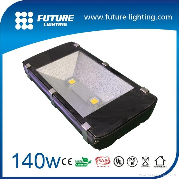 140w led floodlight 1