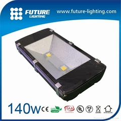 140W High Power LED Floodlight