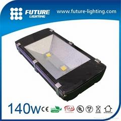 140w led floodlight