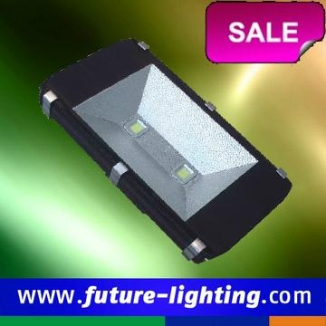 140w led floodlight 2