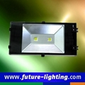140w led floodlight 3