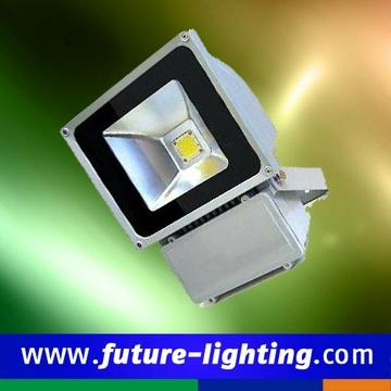 100w led floodlight 2