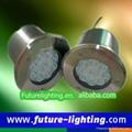 9W LED floor lamp ground decorative light 3