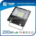 new version led floodlight