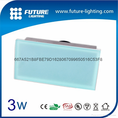 200*100*70mm LED Brick l