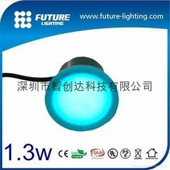 LED 地砖 LED 地砖灯
