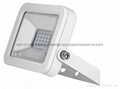 50W small size PAD led floodlight